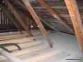 3-izolacje podlog i stropow 7.jpg