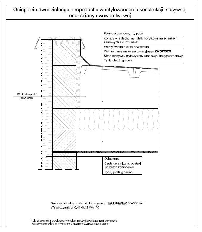 stropodach 1.jpg