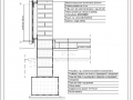 sciana zewnetrzna konstrukcja stalowa podloga.jpg