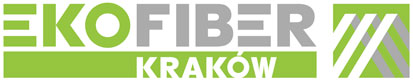 Ekofiber- Kraków logo